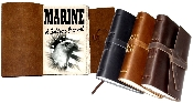 MILITARY MARINE JOURNAL