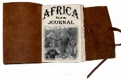 Field journal African