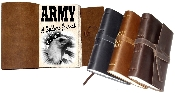 MILITARY ARMY JOURNAL