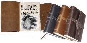 MILITARY JOURNALS